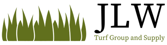 JLW Turf Group and Supply